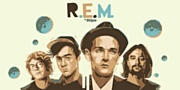 Live Band: R.E.M Tribute by Stipe