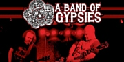 Live Band: Band of Gypsies
