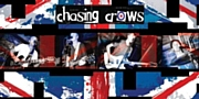 Live Band: Chasing Crows