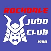 Rochdale Judo Club - Juniors