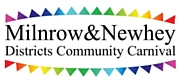 Milnrow & Newhey Districts Community Carnival