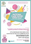 National Care Home Open Day at The Willows