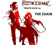 The Chain - Fleetwood Mac Tribute
