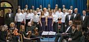 Middleton Musical Society Spring Concert