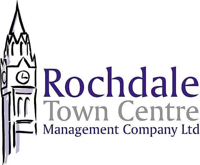 Rochdale Town Centre Management Company has received over �700,000 from the council in the past three years