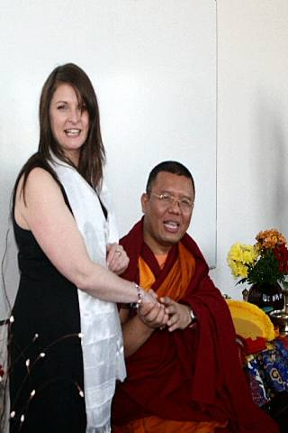 lecontes mills buddhist dating site Lecontes mills's best 100% free buddhist dating site meet thousands of single buddhists in lecontes mills with mingle2's free buddhist personal ads and chat rooms.