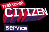 National Citizen Service 2012