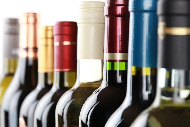 Alcohol Could be Linked Oral Cancers