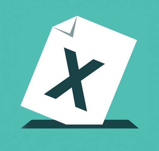Register to vote for the upcoming General Election by midnight on 26 November