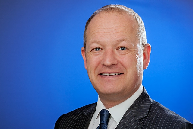 Simon Danczuk says the number of asylum seekers placed in Rochdale is putting extra strain on housing, schools, the NHS and council services