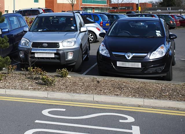 Car Tax Oldham