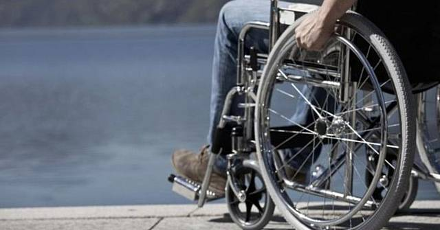 Proposals to remove wheelchairs from care homes have been voted through