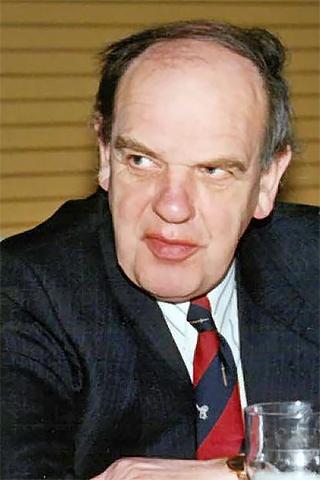 Ken Lambert salary