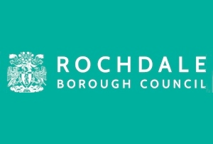 Rochdale Borough Council