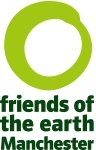 Manchester Friends of the Earth