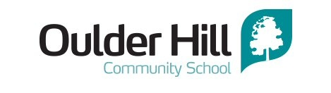 Oulder Hill Community School and Language College