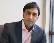Mr Sohail Akhtar