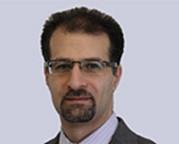 Mr Wesam Aleid