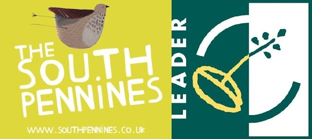 The South Pennines LEADER programme