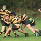 Littleborough Rugby Club Seconds