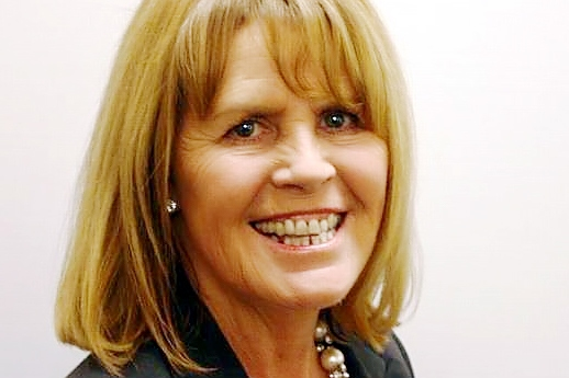 Councillor Jacqui Beswick will not serve in Councillor Brett's new cabinet