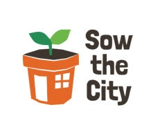 'Sow the City' a new horticultural and environmental therapy programme for young people