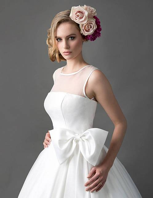 Lavinia Rose Bridal Boutique