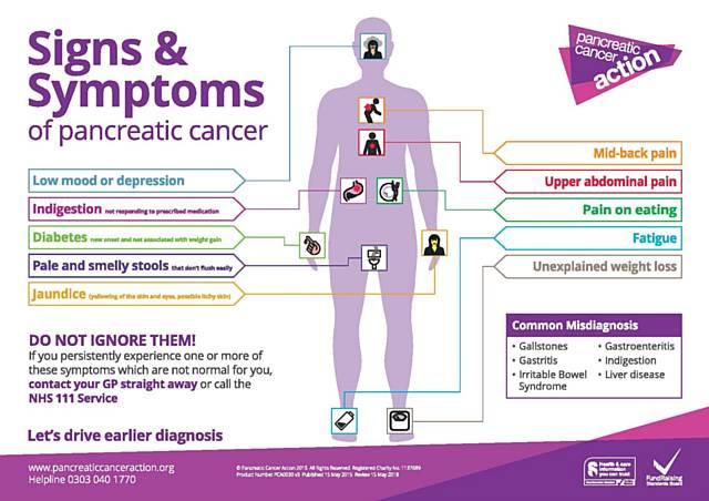 gastritis con duodenitis co to jest.jpg
