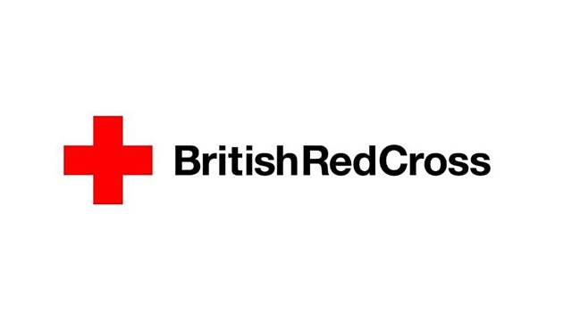 Movement Cooperation Specialist - National Society Development at British Red Cross