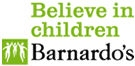 Children's charity Barnardo's