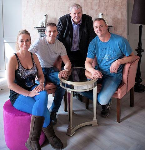 As Gastro rochdale headlines wellington hotel rochdale