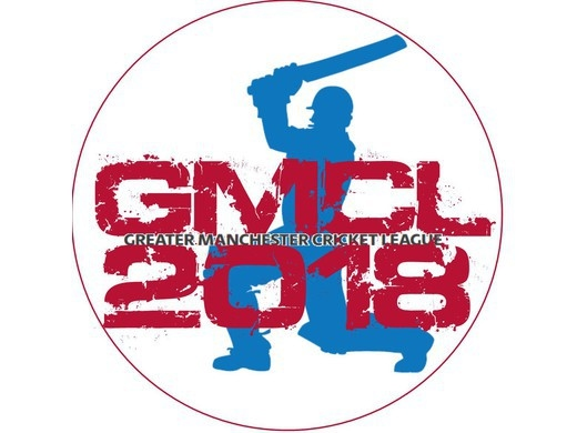 Greater Manchester Cricket League 2018