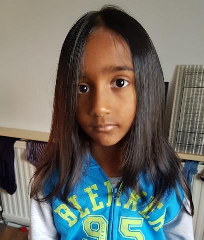 Rochdale News News Headlines Eight Year Old Boy Raises Over 200