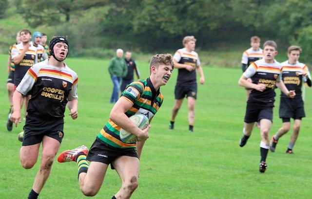 Rochdale <b>News</b> | <b>Sport News</b> | <b>Rugby</b> Union: Littleborough <b>Rugby</b> ...