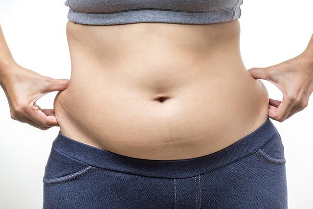 Rochdale News Advertorials Weight Loss Surgery At Bmi The