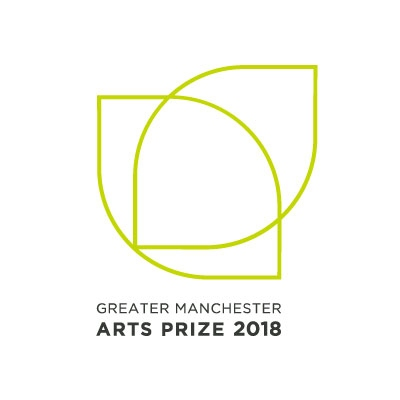 Greater Manchester Contemporary Arts Prize