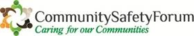 Community Safety Forum