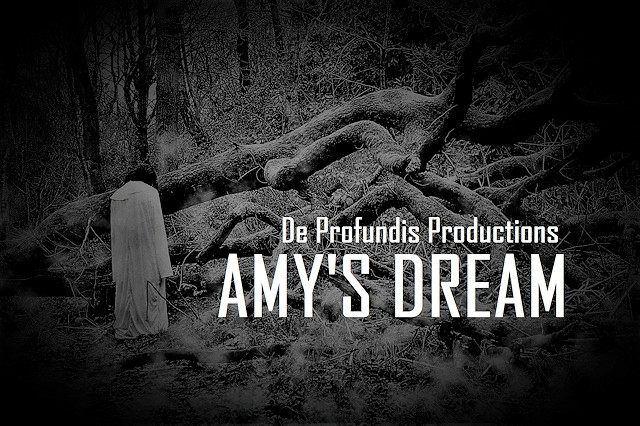 Amy's Dream, directed by Amanda Fleming