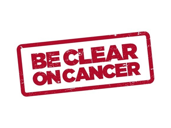 Rochdale News News Headlines Blood In Your Wee Lives At Risk By Not Looking For An Important Sign Of Bladder And Kidney Cancer Rochdale Online