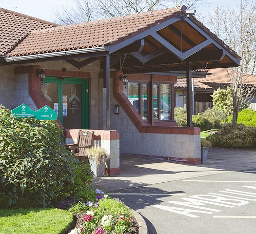 Springhill Hospice