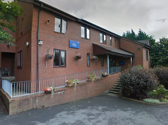 Care home operator Four Seasons braces for collapse