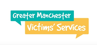 Greater Manchester Restorative Justice Service - Greater Manchester Victims  Services