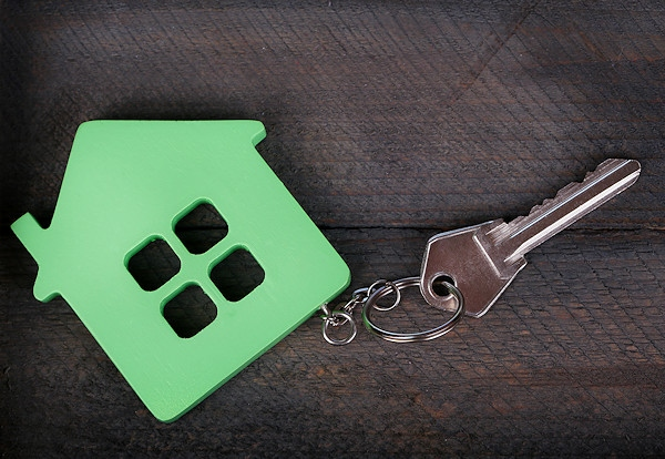 Landlords must give six-months notice to tenants until at least 31 March