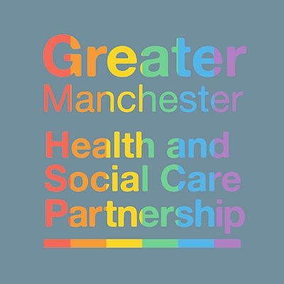 Greater Manchester Health and Social Care Partnership