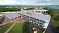 Hollingworth Academy Trust