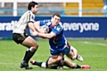 Hornets v London Skolars last season