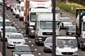 �15 billion road upgrade plan updated to minimise congestion in the North West