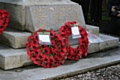 Remembrance Day services to be held across the borough