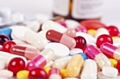End pharmacists� monopoly on selling certain drugs, argues expert