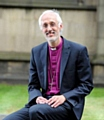 The Bishop of Manchester The Right Reverend David Walker will be celebrating the Eucharist at the 150th Anniversary of All Saints Church